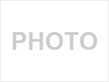 Фото  1 Бічна універсальна черепиця Вортекс . 78451